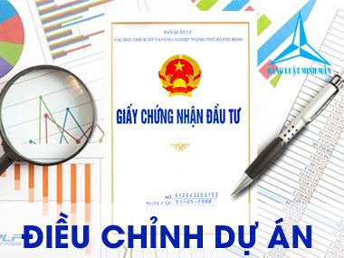 dieu-chinh-du-an