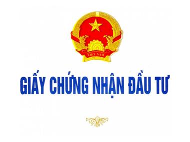 dang-ky-dau-tu